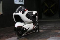 White Motorcycle WMC250EV moto electrica (108)