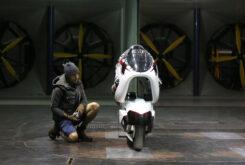 White Motorcycle WMC250EV moto electrica (109)