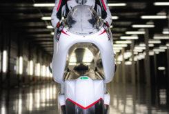 White Motorcycle WMC250EV moto electrica (120)