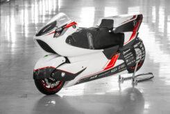 White Motorcycle WMC250EV moto electrica (17)