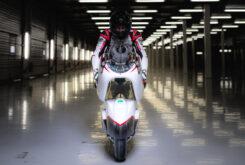 White Motorcycle WMC250EV moto electrica (19)