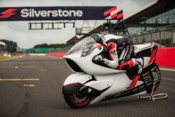 White Motorcycle WMC250EV moto electrica (22)