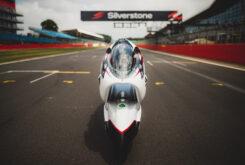 White Motorcycle WMC250EV moto electrica (27)