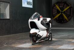White Motorcycle WMC250EV moto electrica (29)