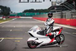 White Motorcycle WMC250EV moto electrica (31)