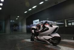 White Motorcycle WMC250EV moto electrica (32)