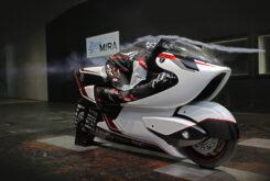 White Motorcycle WMC250EV moto electrica (33)