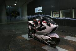 White Motorcycle WMC250EV moto electrica (35)