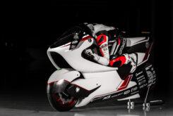 White Motorcycle WMC250EV moto electrica (39)