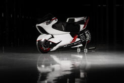 White Motorcycle WMC250EV moto electrica (40)