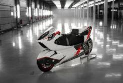White Motorcycle WMC250EV moto electrica (41)
