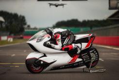 White Motorcycle WMC250EV moto electrica (48)