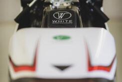 White Motorcycle WMC250EV moto electrica (49)