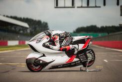 White Motorcycle WMC250EV moto electrica (51)