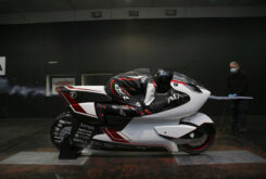 White Motorcycle WMC250EV moto electrica (52)