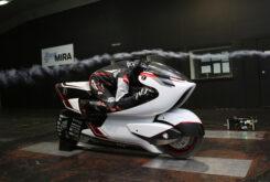 White Motorcycle WMC250EV moto electrica (53)