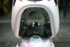 White Motorcycle WMC250EV moto electrica (54)