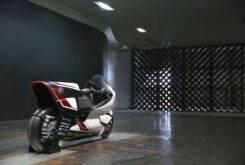 White Motorcycle WMC250EV moto electrica (56)