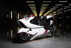 White Motorcycle WMC250EV moto electrica (64)