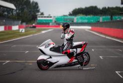 White Motorcycle WMC250EV moto electrica (76)
