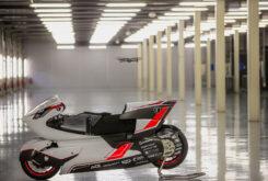 White Motorcycle WMC250EV moto electrica (78)