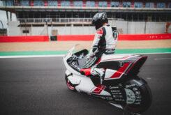 White Motorcycle WMC250EV moto electrica (79)