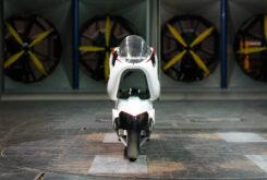 White Motorcycle WMC250EV moto electrica (82)