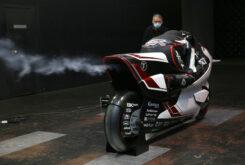 White Motorcycle WMC250EV moto electrica (85)