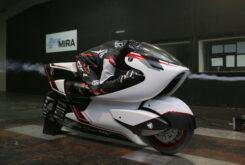 White Motorcycle WMC250EV moto electrica (86)