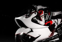 White Motorcycle WMC250EV moto electrica (91)