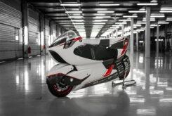 White Motorcycle WMC250EV moto electrica (93)