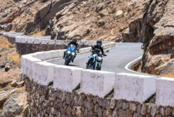 Zero Desafio Verde Fuerteventura (1)