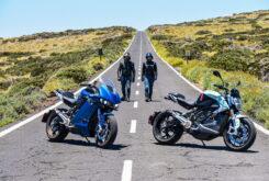 Zero Desafio Verde Tenerife (1)