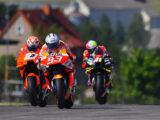 entrenamientos directo alemania motogp