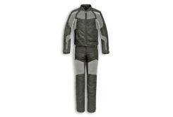 equipamiento bmw chaqueta pantalon airflow