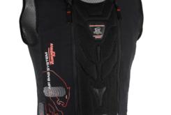 furygan fury airbag chaleco (2)