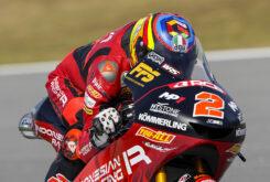 gabriel rodrigo catalunya moto3 2021 2