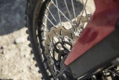 kit freno galfer trail enduro (10)