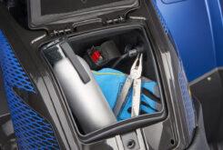 mxu550 detalle azul 2