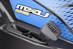 mxu550 detalle azul 5