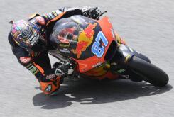 remy gardner moto2 alemania 2021