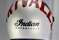 sorteo casco Hedon Indian Wheels and Whaves 2021 (10)
