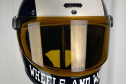 sorteo casco Hedon Indian Wheels and Whaves 2021 (11)