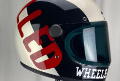 sorteo casco Hedon Indian Wheels and Whaves 2021 (12)