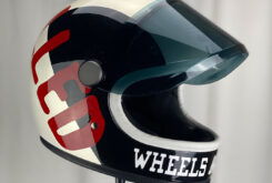 sorteo casco Hedon Indian Wheels and Whaves 2021 (13)