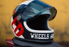 sorteo casco Hedon Indian Wheels and Whaves 2021 (2)