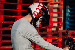 sorteo casco Hedon Indian Wheels and Whaves 2021 (6)