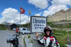 Alicia Sornosa Zero Suiza (3)