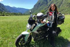 Alicia Sornosa Zero Suiza (4)
