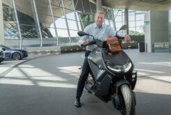 BMW CE 04 2022 scooter electrico (12)